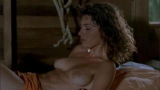 Valentina Forte Nude Leaks
