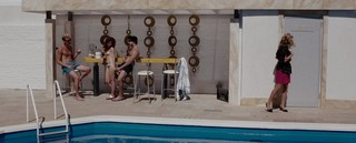 Valentina Garcia Nude Leaks