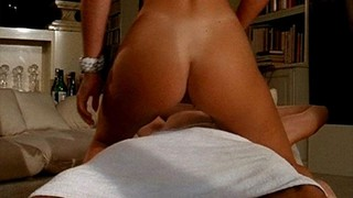 Valentine Demy Nude Leaks