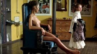 Valeri Glandut Nude Leaks