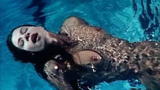 Valeria Christodoulidou Nude Leaks
