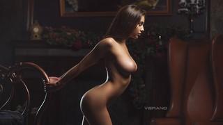 Valeria Kovalenko Nude Leaks