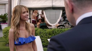 Valerie Azlynn Nude Leaks