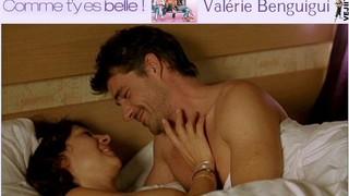 Valérie Benguigui Nude Leaks