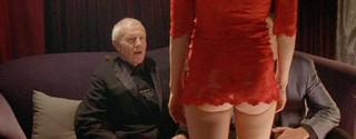 Valerie Dillman Nude Leaks