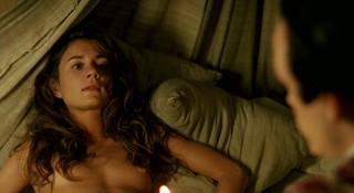 Valerie Gogan Nude Leaks
