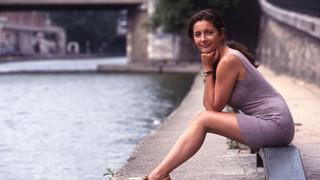 Valérie Karsenti Nude Leaks