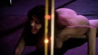 Valerie Rae Clark Nude Leaks