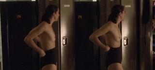 Valerie Robin Nude Leaks