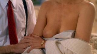Valerie Wildman Nude Leaks