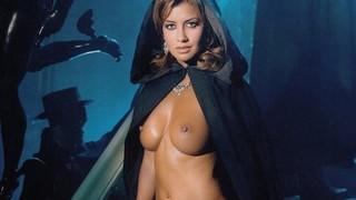 Valerie Zwikker Nude Leaks