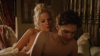 Valery Valmond Nude Leaks