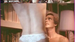 Vali Ashton Nude Leaks