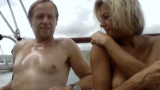 Vanda Hybnerova Nude Leaks