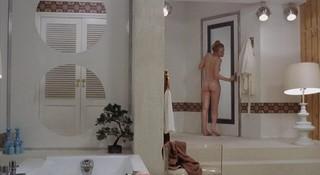 Vanessa Howard Nude Leaks