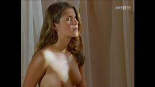 Vanessa Jung Nude Leaks