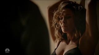 Vanessa Vander Pluym Nude Leaks