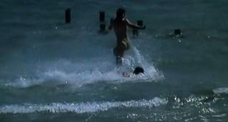 Vanessa Vaylord Nude Leaks