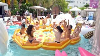 Vanessa Veracruz Nude Leaks