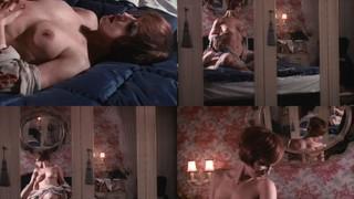 Vanessa Von Brandenburg Nude Leaks