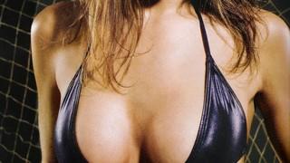 Vania Millan Nude Leaks