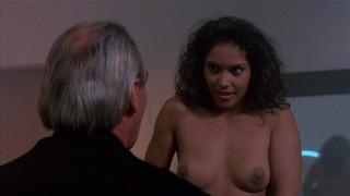Vanity Nude Leaks