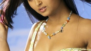 Varsha Usgaonkar Nude Leaks