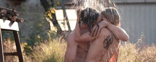 Veerle Baetens Nude Leaks