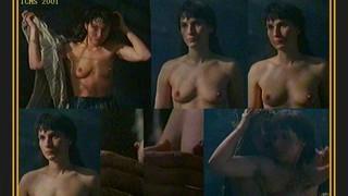 Veerle Dobbelaere Nude Leaks