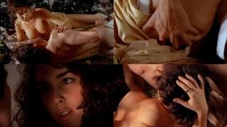 Venesa Talor Nude Leaks