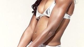 Venus Williams Nude Leaks