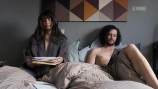 Vera Bommer Nude Leaks