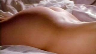 Vera Fischer Nude Leaks