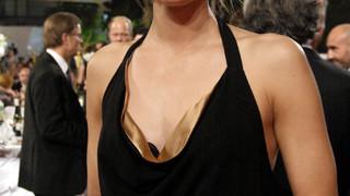 Vera Lischka Nude Leaks