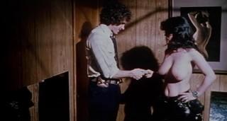Veri Knotty Nude Leaks