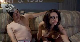 Veronica Adkinson Nude Leaks