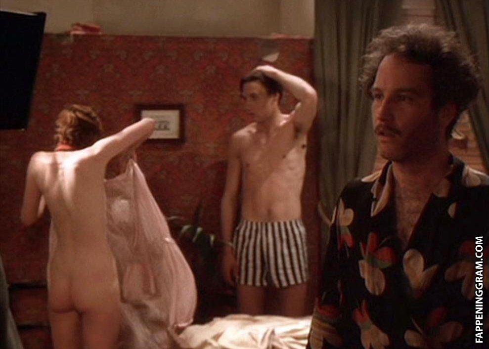 National lampoon's barely legal nude scenes review