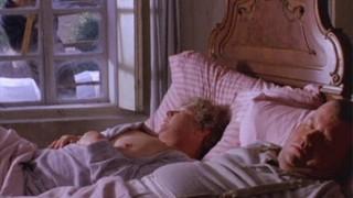 Veronica Clifford Nude Leaks