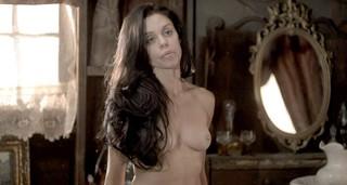 Veronica Diaz Nude Leaks