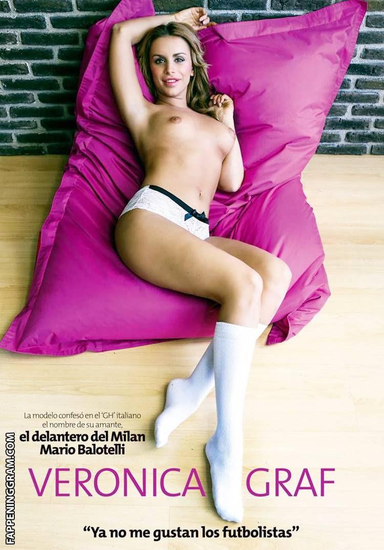 Veronica Graf Nude