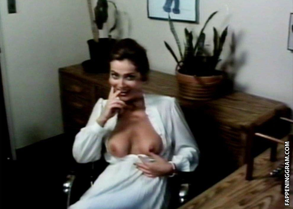 Amazing classic picture with veronica hart