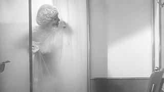 Veronica Lake Nude Leaks