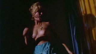 Veronica Lang Nude Leaks