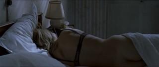 Véronica Novak Nude Leaks