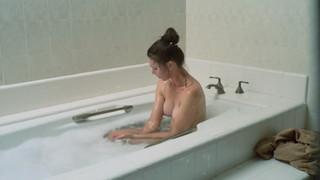 Veronica Paul Nude Leaks
