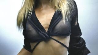 Veronica Romero Nude Leaks