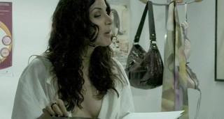 Veronica Toussaint Nude Leaks