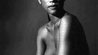 Veronica Webb Nude Leaks