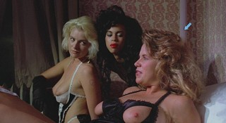 Vicki Darnell Nude Leaks