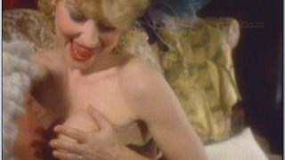 Vicki Scott Nude Leaks